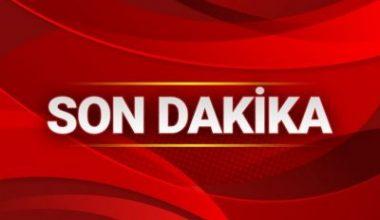 Konya'da eve düzenlenen silahlı saldırıda 7 kişi öldü! Ev ateşe verildi