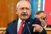 Kılıçdaroğlu: Hâlâ sandığa gittiğinde AKP'ye oy veriyorsan, şikâyet etmeyeceksin