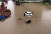 Son dakika haberi: Rize'de sel felaketi! 2 ölü, 6 kişi kayıp..