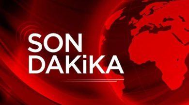 Marmaris'te HDP binasına silahlı saldırı!!!Ölen ya da yaralanan olmadı, saldırgan silahıyla gözaltına alındı