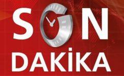 COVİD-19 PATLADI!!! TAM 290 VATANDAŞIMIZ HAYATINI KAYBETTİ