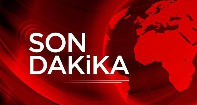 Kabil'de 3'üncü patlama:12 ABD Askeri  Hayatını kaybedenlerin sayısı 60'a, yaralıların sayısı ise 140'a yükseldi.