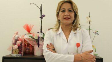 Bilim Kurulu Üyesi Turan: Yoğun bakımdaki corona hastalarının % 80'i aşısız