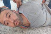 """Konya'daki 7 kişinin katil zanlısı cinayeti anlattı """"Öldürme  kastım yoktu"""""""