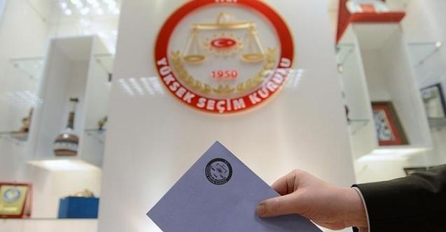 Muharrem Sarıkaya yanıtladı: Cumhurbaşkanı adayı olan belediye başkanı görevine dönebilir mi?