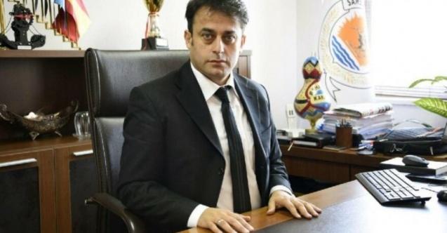 AKP'li belediyede rüşvet skandalında ses kayıtları ortaya çıktı