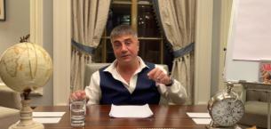 Sedat Peker, finali nasıl yapacak? 'Görüşmeleri o hareketlendirdi…'
