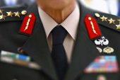 TSK'da istifa eden general sayısı 5'e yükseldi