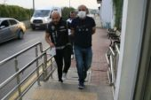 Adana'da milyonluk vurgun yapan çete çökertildi
