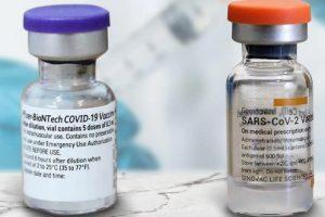 Türkiye'de üçüncü doz aşı sonuçları ilk kez açıklandı: Hangi aşı daha etkili çıktı?
