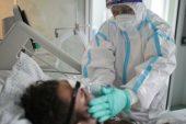 Ünlü profesörden corona virüsü ile ilgili umut veren açıklama