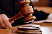 Yargıtay'dan sosyal medya kararı