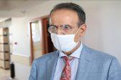 Prof. Dr. Ceyhan: Devletin ek önlemler alma zamanı geldi