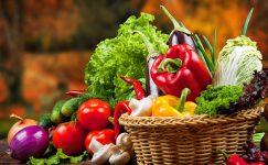 Grip vakaları artıyor… 'C vitaminini iki katına çıkarın'  İşte nedeni