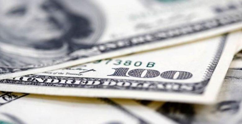Merkez Bankası faiz kararını açıkladı, dolar fırladı: İşte piyasalarda son durum!