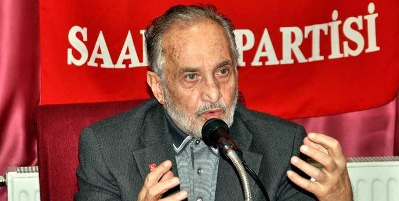Oğuzhan Asiltürk, hayatını kaybetti