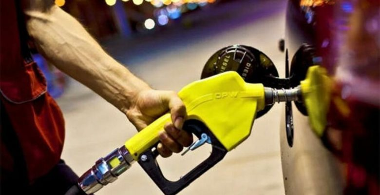 SON DAKİKA I Benzin ve motorine büyük zam geldi