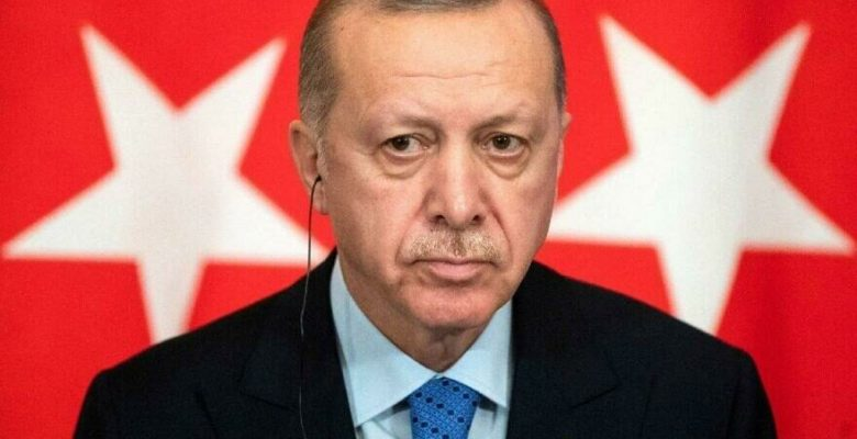 """Erdoğan'a ÖTV'de yeni yetki: Tütün ürünlerinin"""" ve """" araçların"""" özel tüketim vergileri (ÖTV) ile oranlara esas ÖTV matrahlarının alt ve üst sınırlarını üç katına kadar artırabilecek."""