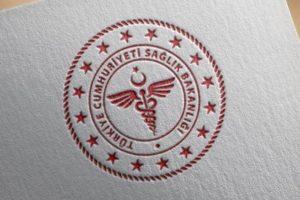 Sağlık Bakanlığı duyurdu! 39 ilaç piyasadan toplatılıyor
